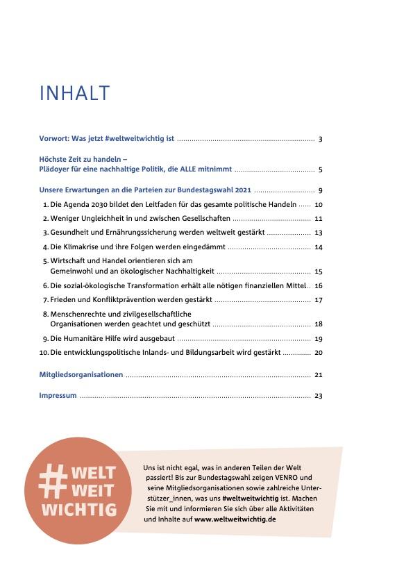210430_VENRO-Positionspapier-Bundestagswahl-2021_Seite2