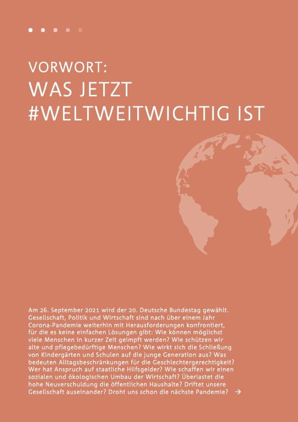 210430_VENRO-Positionspapier-Bundestagswahl-2021_Seite3