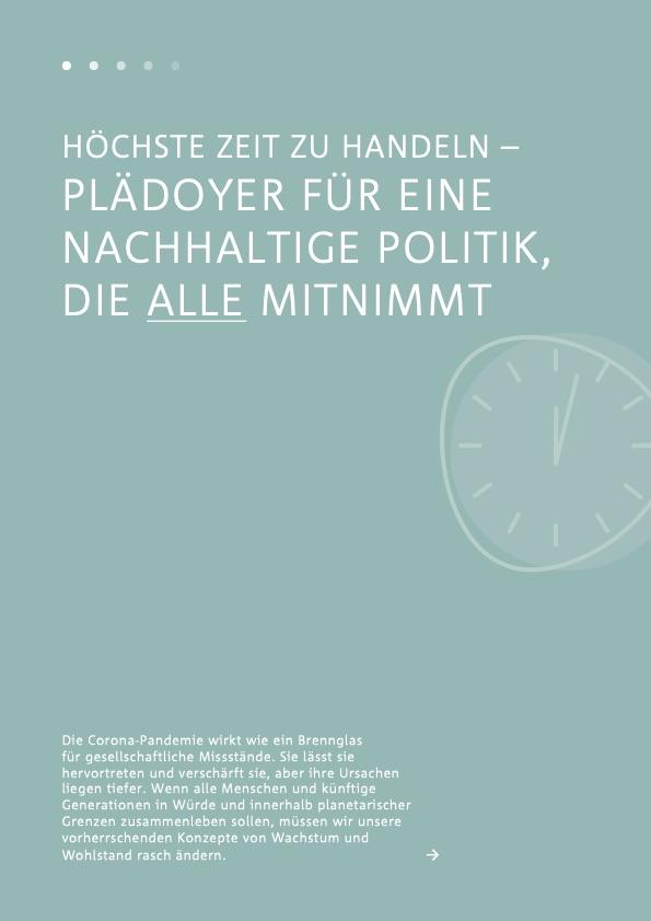 210430_VENRO-Positionspapier-Bundestagswahl-2021_Seite5