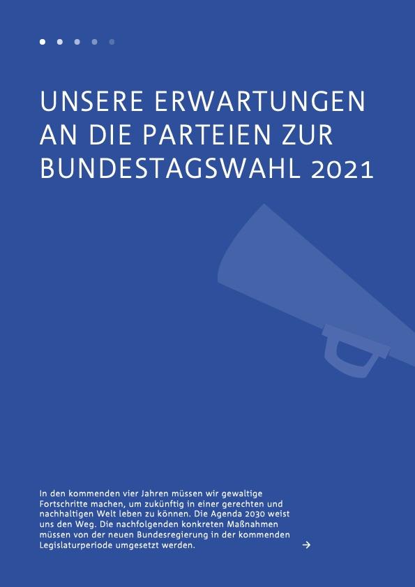 210430_VENRO-Positionspapier-Bundestagswahl-2021_Seite8